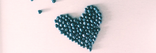 Helsebær