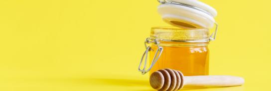 Honning