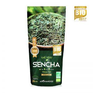 the-vert-sencha-300x300.jpeg