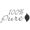 100 Pure