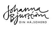 JohannaBjurstrom