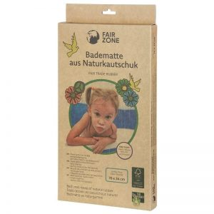 fair-zone-badkarsmatta-fairtrade-rubber-nature-white-2-800x800-1-300x300.jpeg