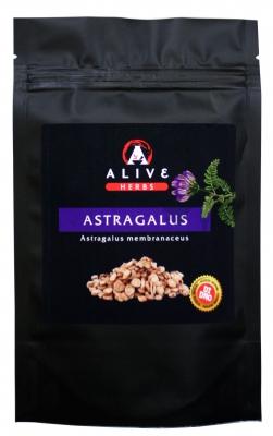 Astragalus 10:1 Extrakt 100 gram