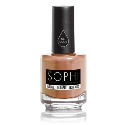 Sophi Nagellack Skinny Dip 1