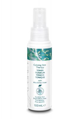 Aubrey Calming Skin Therapy Toner 1