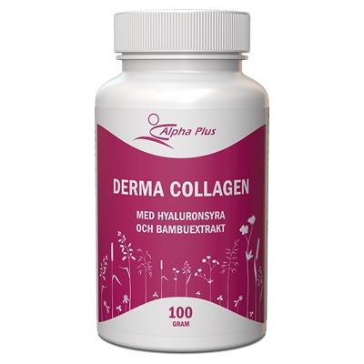 Alpha Plus Derma Collagen