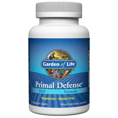 Primal Defense 90 tabletter 1