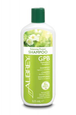 GPB Balancing Shampoo 1