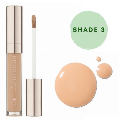 2nd Skin Concealer Shade 3 1