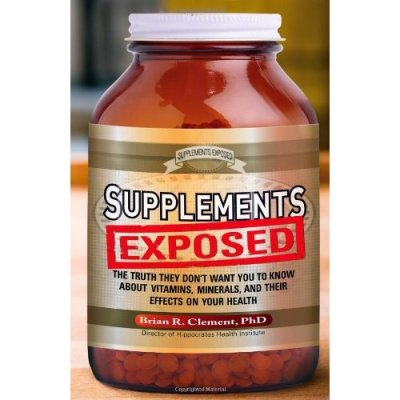Supplements exposed 1