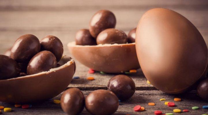 Den hälsosamma kakaobönan 3