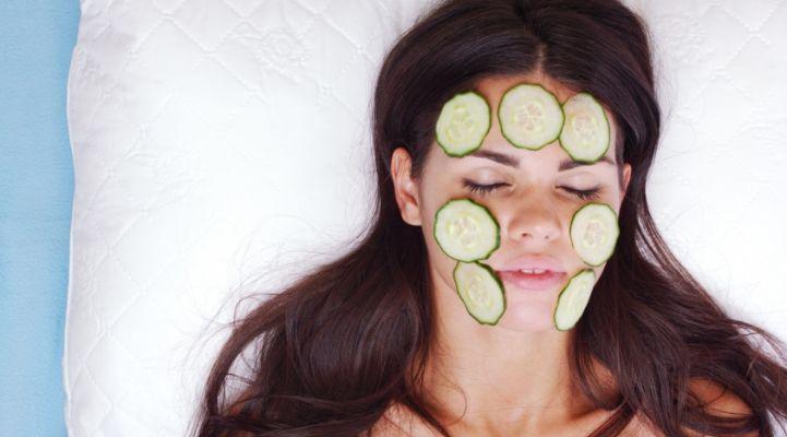 Så får du en hälsosam och strålande hud 4