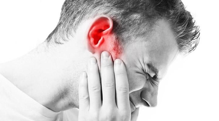 Kan brist på B12 orsaka Tinnitus? 1