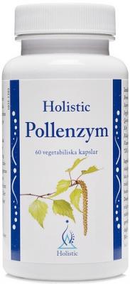 Holistic Pollenzym 1