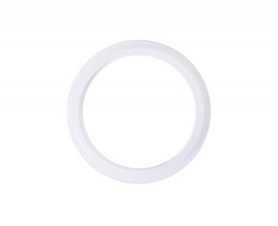 Silikonring till Personal Blender PBG-5050 Glass 1