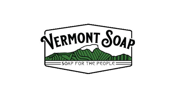 Varför köpa äkta ekologisk tvål? 1