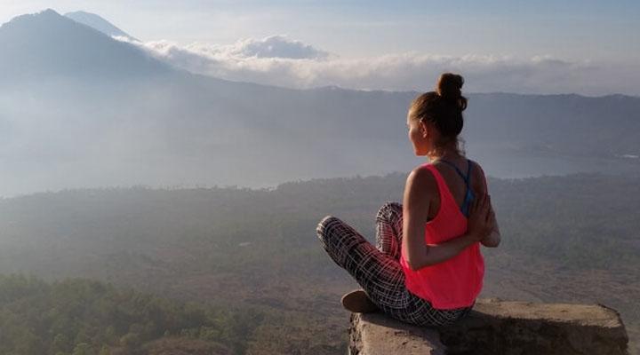 5 saker du kan göra för din allmäna hälsa 4