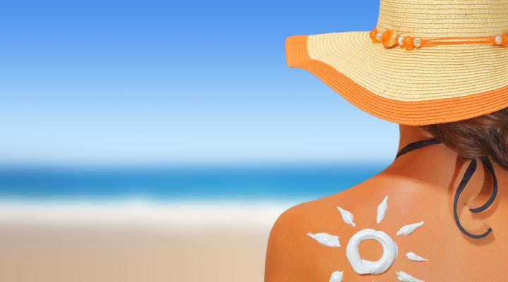 Naturligt solskydd - inifrån och utifrån 3