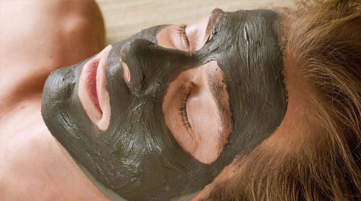 Utrensande ansiktsmasker för ny vårkänsla! 1