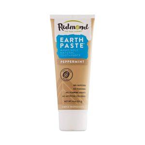Earthpaste Spearmint