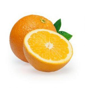 1774-78-apelsin-300x308.jpg