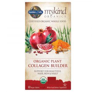 65801012013-mykind-organic-plant-collagen-bulider-300x300.jpg