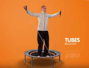 Additional-exercises-on-the-bellicon-rebounder-300x231.png