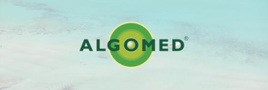 Algomed