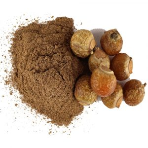 Aritha-Powder-Sapindus-Laurifolia--300x300.jpg