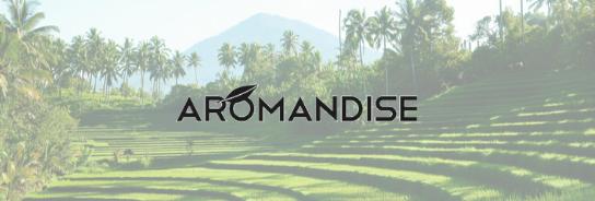 Aromandise