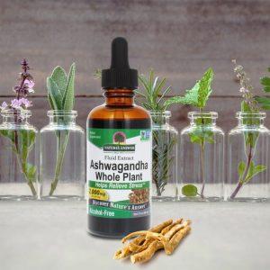 Ashwagandha-Whole-Plant-2oz-AF-1-700x700-1-300x300.jpg