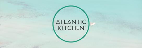 Atlantic Kitchen