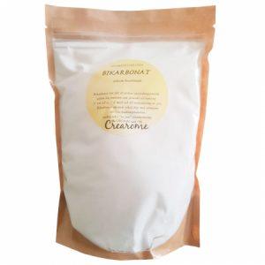Bikarbonat Storpack 1 kg
