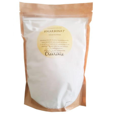 Bikarbonat 1 kg