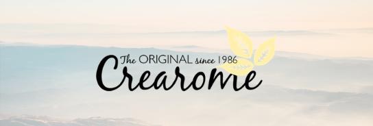 Crearome
