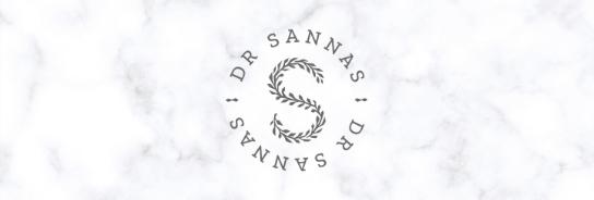 Dr Sannas
