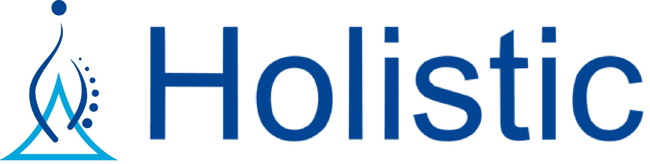 Holistic_logo