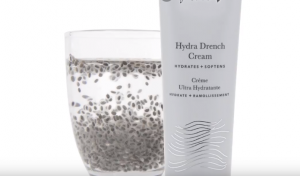Hydra-Drench-Cream-300x176.png