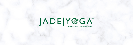 JadeYoga
