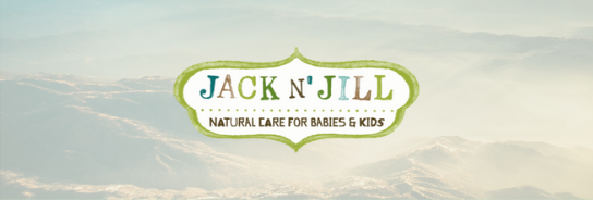Jack N` Jill