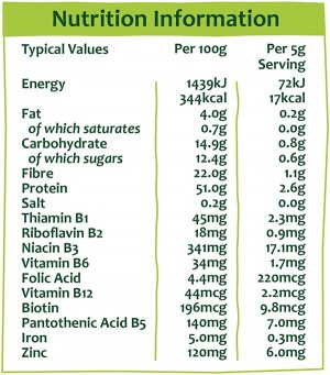 Nutrition-table-B12-300x341.jpg