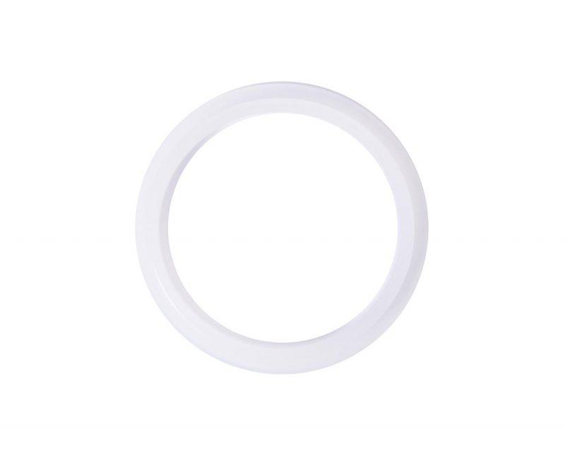 O-ring till Personal Blender 1