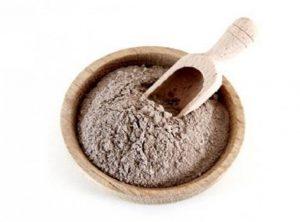 Rasul-Clay-–-100-gram-770x570-1-300x222.jpg