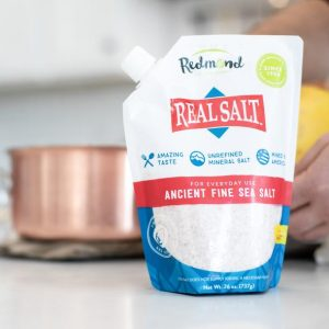 Real_Salt_web_photo-3_590x-300x300.jpg