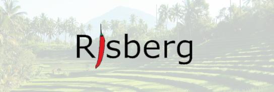 Risberg Import