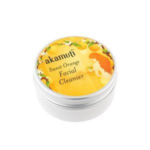 SOC50-Akamuti-Sweet-Orange-Facial-Cleansing-Cream-50ml-300x300.jpg