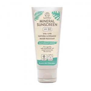 Suntribe-Mineral-Sunscreen-Body-Face-60ml-Reefsafe-Organic-300x300.jpg