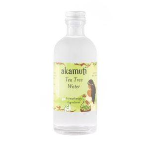TTW100-Akamuti-Tea-Tree-Water-100ml-300x300.jpg