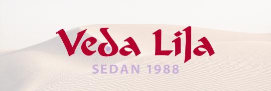 Veda Lila