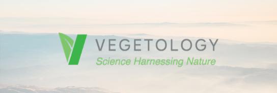 Vegetology